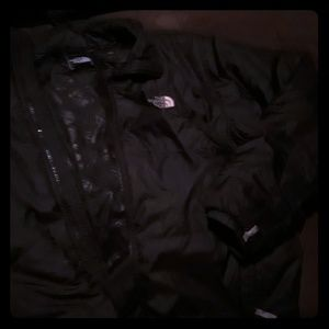 The North Face XL Jacket